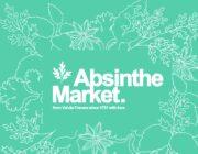 AbsintheMarket