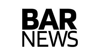 BAR NEWS GmbH, Stans