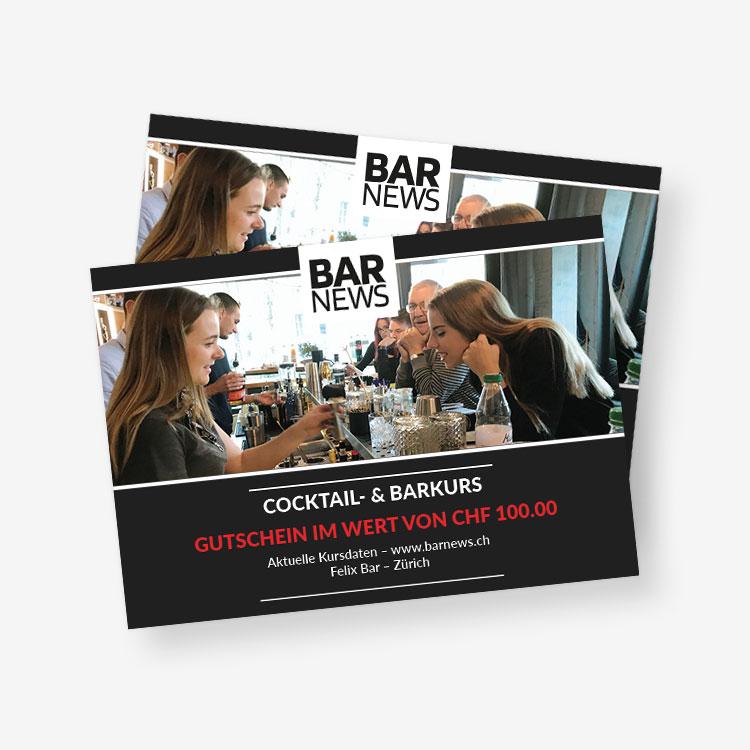 cocktail-barkurs-gutschein