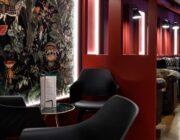 Eifach Bar, Solothurn