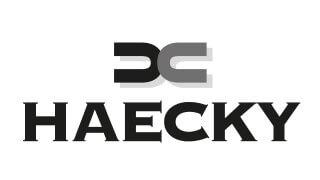 haecky