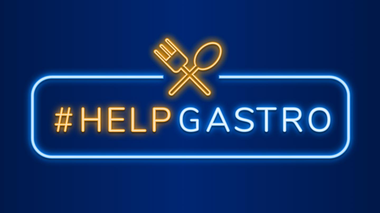Help Gastro Initiative