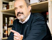 Interview mit Jürgen Deibel