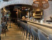 Magnum Wine Bar, St. Gallen