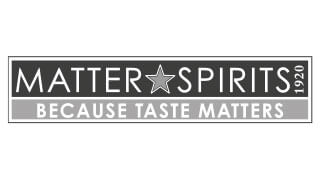 Matter Spirits