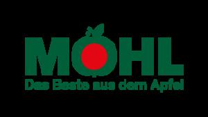 Mosterei Möhl AG