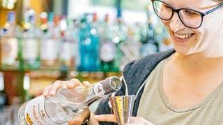 morand-cocktail-werkstatt