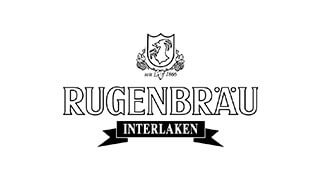rugenbraeu