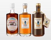 Säntis Malt Whisky
