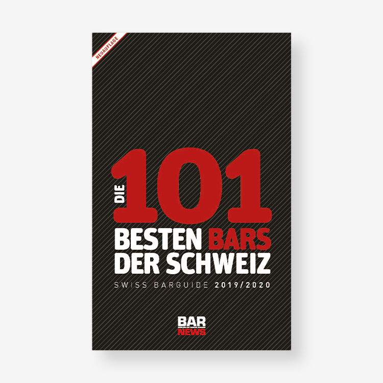 swiss-barguide-2019-2020