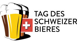 Tag Des Bieres 2021
