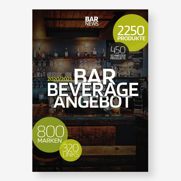 umschlag-Bar-Beverage-2020-2021