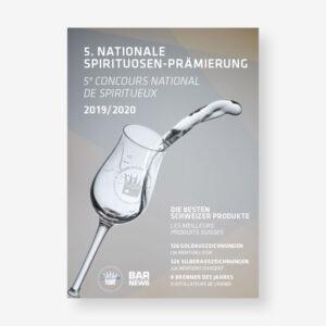 umschlag-disti-suisse-broschüre-2019-2020