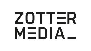 zottermedia